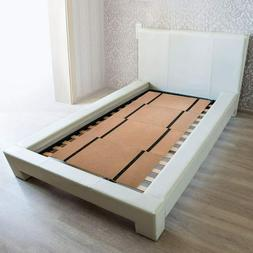 DMI Folding Bunkie Bed Board for-Mattress Support, can be Us