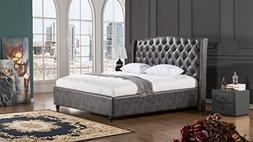 American Eagle Furniture Drake Collection Full Leather Air F