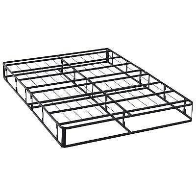Mainstays 7.5 Spring Bed Folding King Queen Full Size
