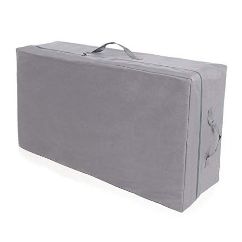 carry case