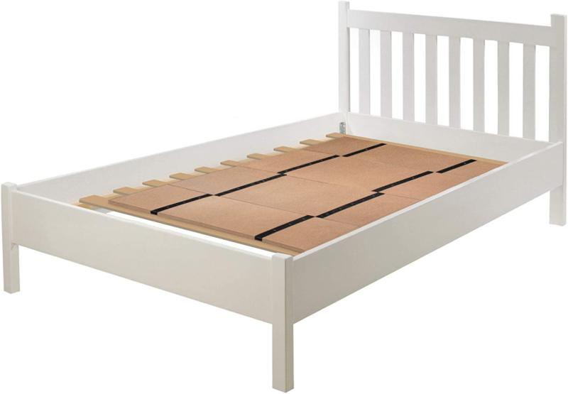 Dmi Folding Bunkie Bed Board For-Mattress , Can Be Used Inst