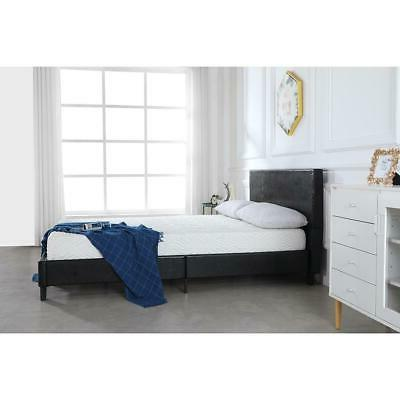 Folding Hot Size Bed Duty Mattress Base US