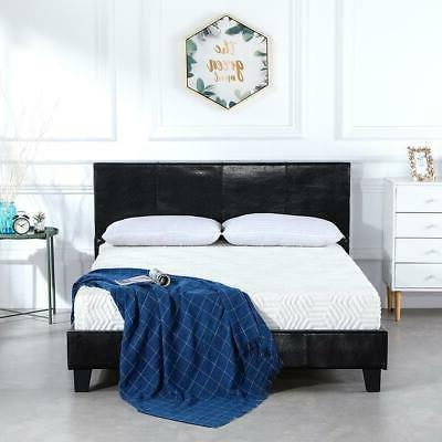 folding hot queen full size bed frame