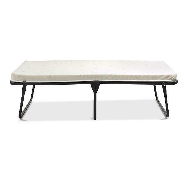 *FREE JAY-BE Memory Folding Bed Twin