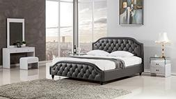 American Eagle Furniture Minton Collection Full Leather Air